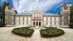 Как зарегистрировать брак в Чехии