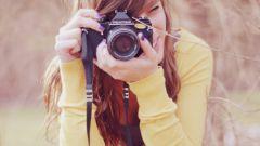 Что такое бесплатный фотобанк