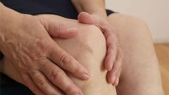 How to get disability for osteoarthritis