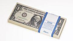 Какую зарплату получал Стив Джобс