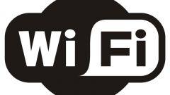 Почему не работает wifi через роутер