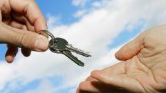 Какой положен штраф за сдачу жилья без договора найма