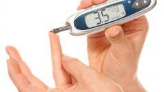 Отзывы о глюкометре one touch