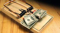 Как разоблачить аферы с недвижимостью