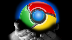 As in Google chrome to block website