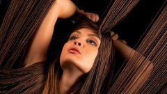 Вред наращивания волос
