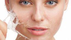 Увлажняющие маски для лица с желатином