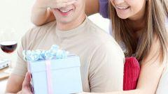 Как делать приятно любимому человеку