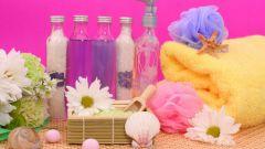 Как приготовить лосьон для лица с эффектом осветления кожи