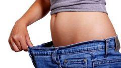 Как правильно быстро похудеть без вреда для здоровья