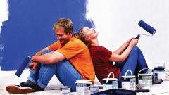 Как правильно делать ремонт в квартире