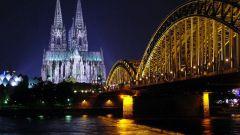 Как получить немецкое гражданство, не отказываясь от российского