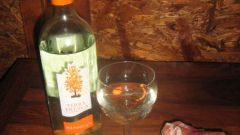 Пармская ветчина с виноградом и инжиром