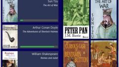 Какой программой читать книги fb2 и pub на ноутбуке с Windows 8?