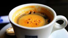 Вызывает ли кофе наркотическое привыкание