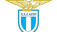 Как появилось название футбольного клуба