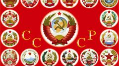 Когда и почему распался СССР