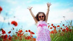 Какие кружки нужны для гармоничного развития девочки