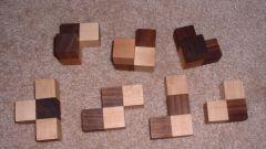Кубики сома - что это такое