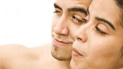 Помогает ли секс похудеть