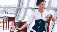 Польза и вред от корректирующего белья