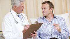 Кривой пенис - уродство или особенность физиологии
