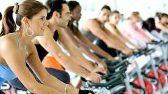 Какие упражнения укрепляют сердечно-сосудистую систему?