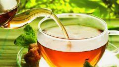 Крупнолистовой или мелколистовой - какой чай лучше