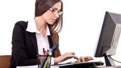 Какими качествами должна обладать женщина, чтобы преуспеть