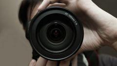 Какой фирмы выбрать фотоаппарат