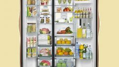 Which company to choose a refrigerator