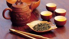 Какой чай полезен для здоровья