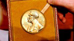 Какие русские писатели были удостоены Нобелевской премии