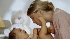 Какие продукты вызывают колики у новорожденных