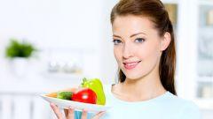 Как похудеть с помощью метода