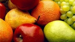 What fruits can you eat with diabetes