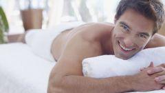 Чем пользоваться мужчинам для депиляции интимных мест