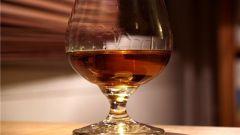 Brandy is useful in diseases of the blood vessels