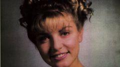 Кто убил Лору Палмер