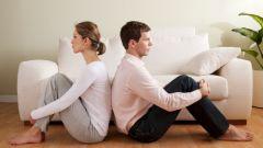 Почему существуют кризисы по годам брака
