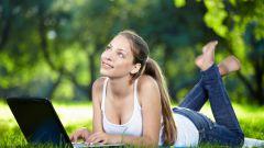 На каком сайте знакомств можно найти свою любовь
