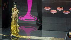 Когда и где проводятся конкурсы Мисс Вселенная