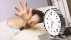 Кто рано встает, тому бог подает, а что делать