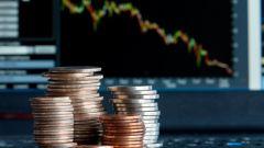 Какие бывают цели операций на рынке Форекс