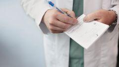 Кипферон, генферон или виферон - какой препарат эффективней