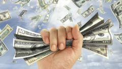 Ипотека: выгоднее в долларах или в евро