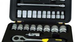 Как выбрать набор инструментов для ремонта авто
