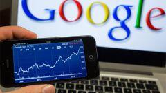 Как купить акции яндекса или google