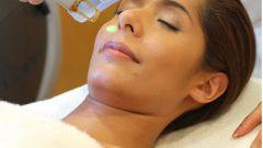 Как ухаживать за кожей после лазерной эпиляции