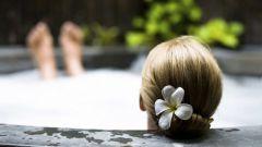 Как успокоиться перед свадьбой